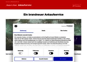 flip4new.de