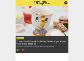 flipalo.lavanguardia.com