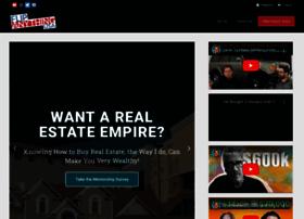 flipanythingusa.com