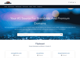 flipbeast.com