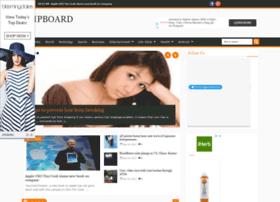 flipboards.blogspot.in