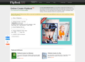flipbook-creator.com