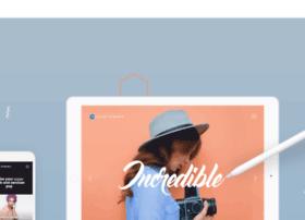 flipbook-factory.com