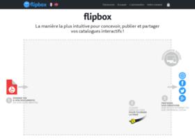 flipbox.fr