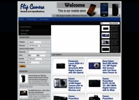 flipcamera-reviews.blogspot.com