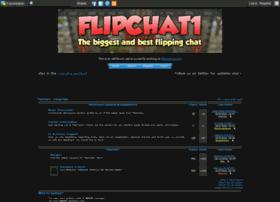 flipchat1fc.forumotion.com