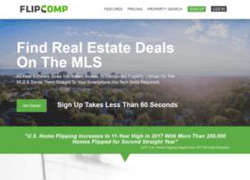 flipcomp.com