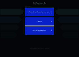 flipflapflo.info