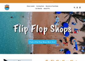 flipflopshops.com