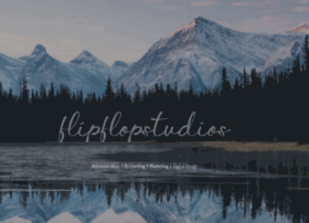 flipflopstudios.com