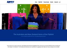 flipfold.com.au