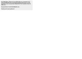 flipfold.com