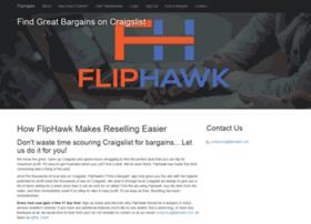 fliphawk.com