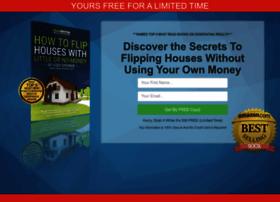 fliphousesbook.com