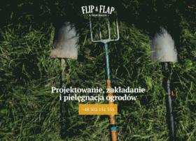 flipiflap.com