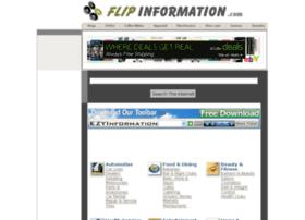 flipinformation.com