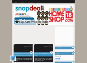 flipkart-price-in-india.blogspot.in