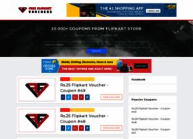 flipkart-vouchers.blogspot.in