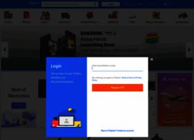 flipkart.com info. Online Shopping Site for Mobiles ...