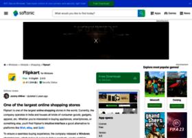 flipkart.en.softonic.com
