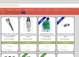 flipkartdeals.com