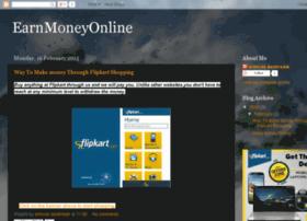 flipkartmoney.blogspot.in