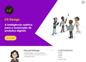 fliplab.com.br