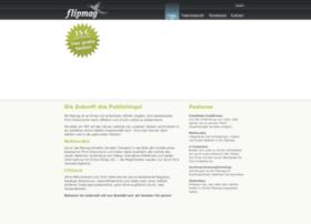 flipmag.com