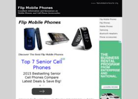flipmobilephonessite.org
