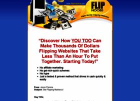 flipnoobs.com