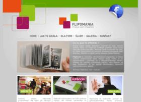 flipomania.pl
