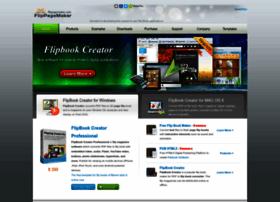flippagemaker.com