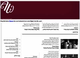 flippant.artequalswork.com