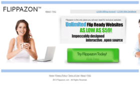 flippazon.com