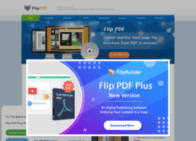 flippdf.com