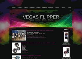 flipper-paris.com