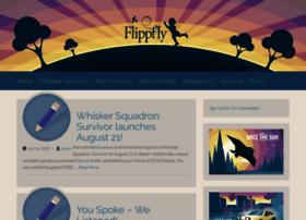 flippfly.com