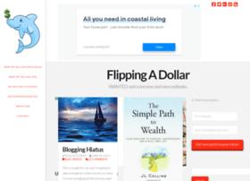 flippingadollar.com