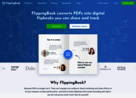 flippingbook.com