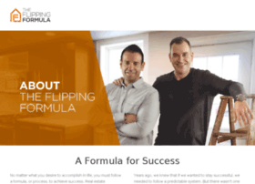 flippingformula.net