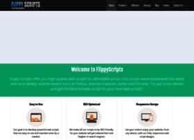 flippyscripts.com