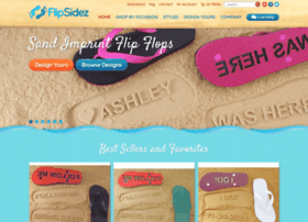 flipsidez.com