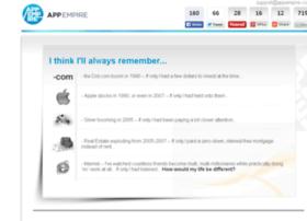 flipsourcecode.com