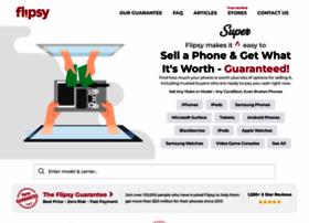 flipsy.com