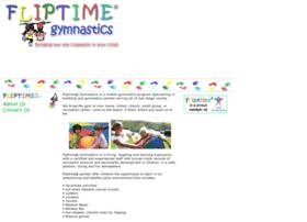 fliptime.com