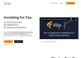flipwallstreet.com