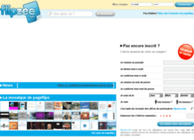 flipzee.com