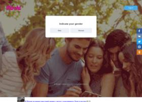 flirchi.com.ua