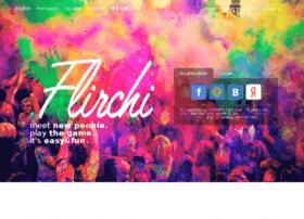 flirchi.fiest.ph