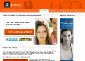 flirt1.ch